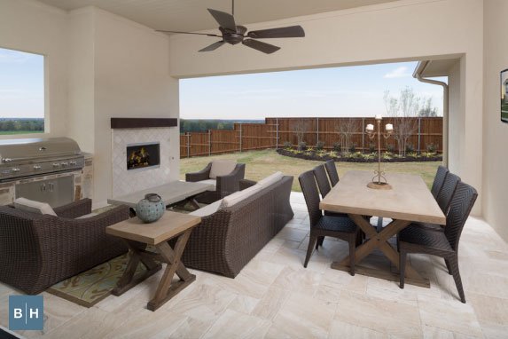 Your Patio Is An Extension Of Your Homeu2014your Own Personal Getaway And A  Place To Enjoy The Outdoors. Itu0027s Where You Can Barbeque, Relax, And  Connect With ...